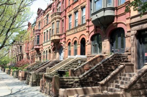 usa-new-york-immeuble-park-slope-1