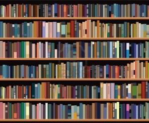 Link to La bibliothèque de Buildingsphere…
