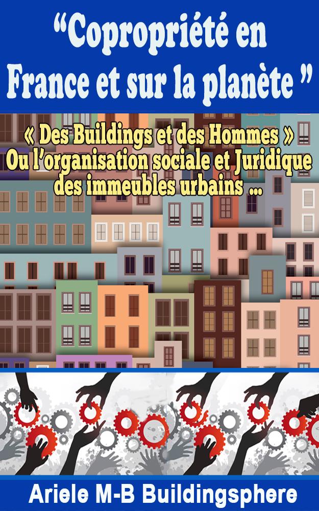 Copropriété en France et sur la planète