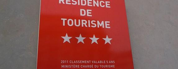 ésidence_de_tourisme