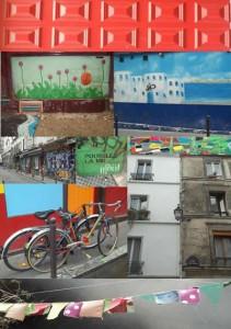 Belleville-sur-cour-illustrations-du-blog